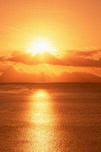 Landscape_sunset-2