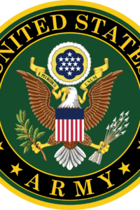 Military_service_mark_of_the_United_States_Army