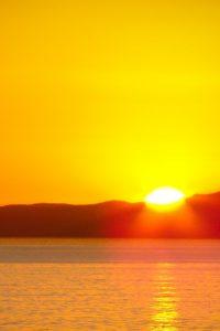 Sunrise-Wallpapers-41