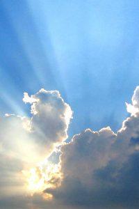 clouds (1)