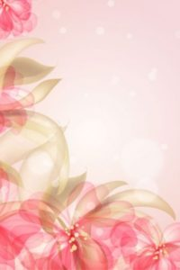 colorful_flowers_background_03_vector_178506