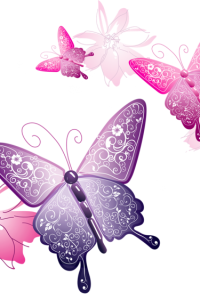 _res__decorative_butterflies_png_by_hanabell1-d6lgwq6